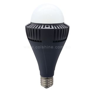 100W LED Corn Light Bulb Large Mogul E39 Base 11000lumen Replacement for Metal Halide HID CFL HP